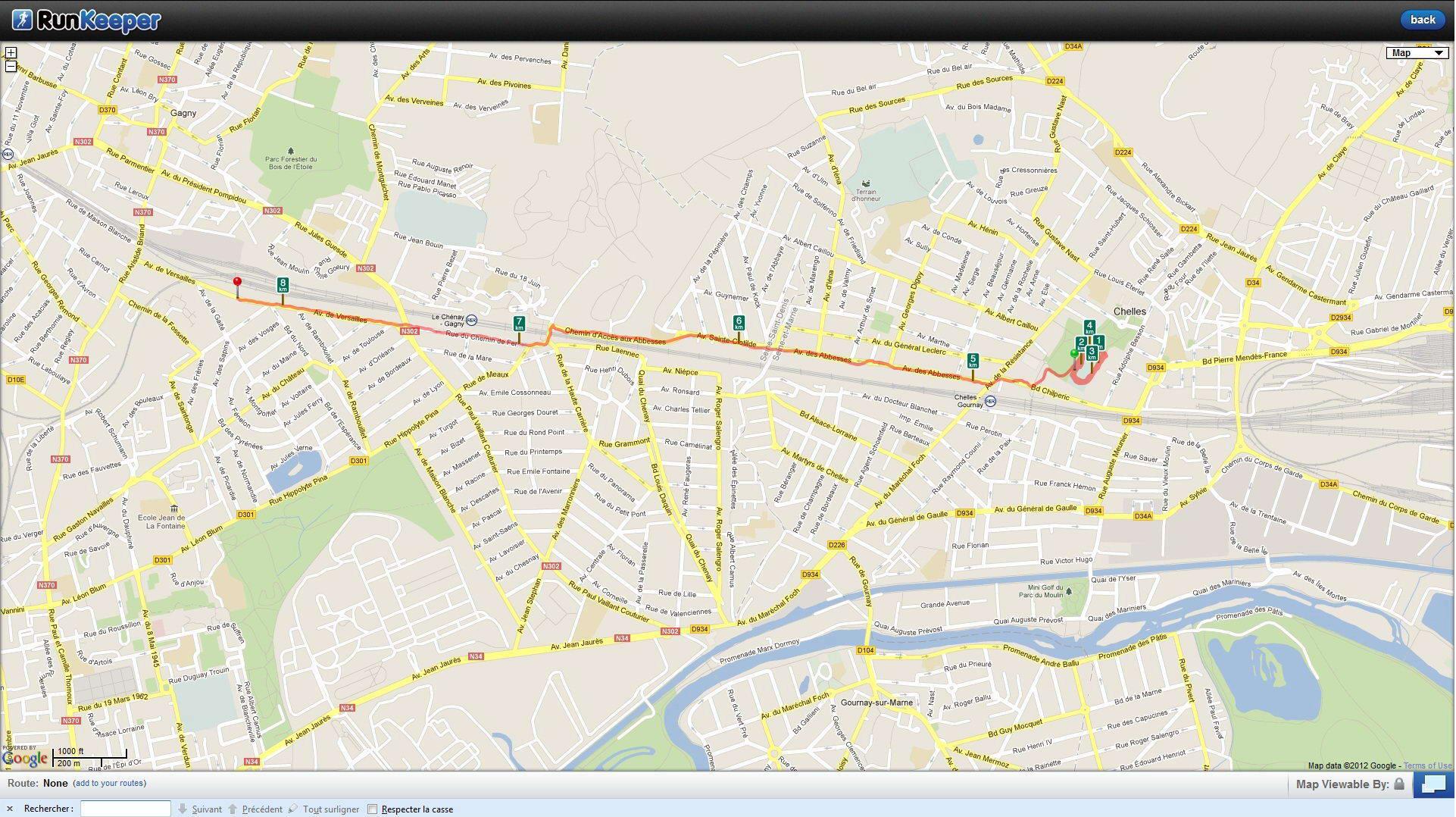 Site RunKeeper_activities_fullScreenMap_capture