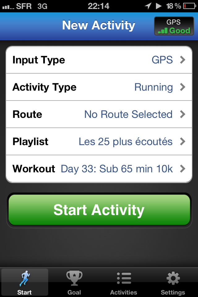 Appli RunKeeper_ready