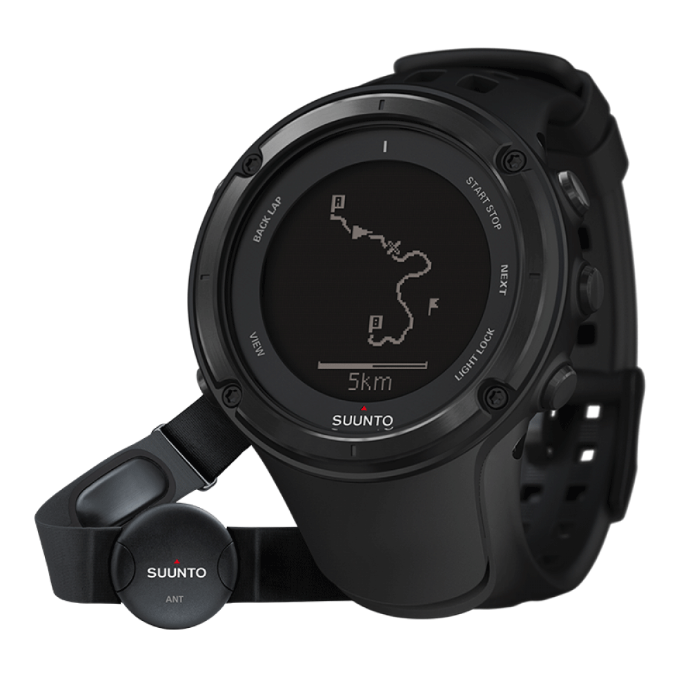 test suunto ambit2 la montre gps tout terrain high tech out. Black Bedroom Furniture Sets. Home Design Ideas