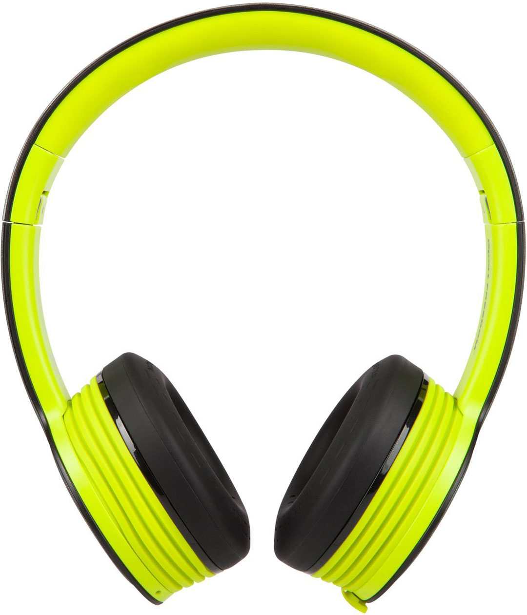 Casque de sport Bluetooth Monster iSport Freedom.