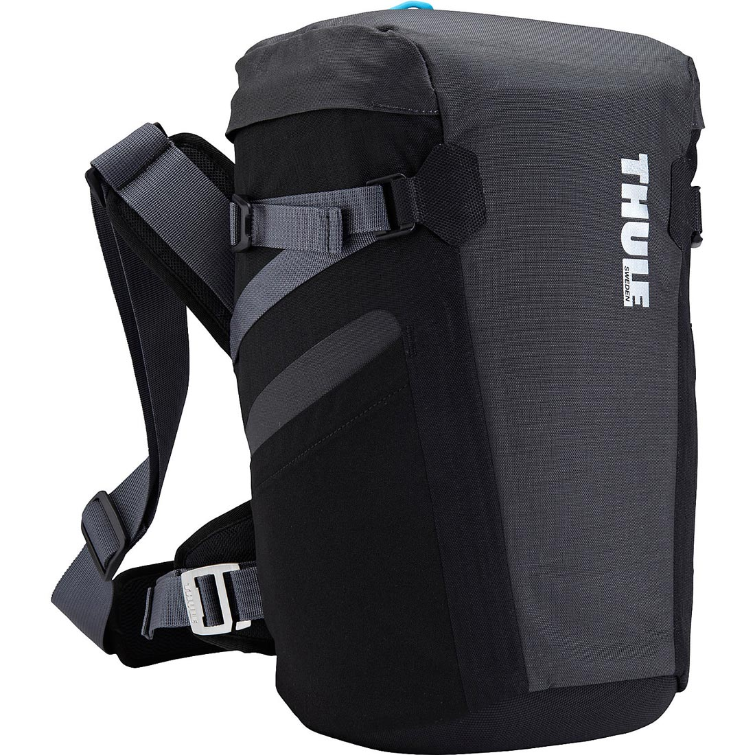 Le sac photo Thule Perspektiv Large Toploader.