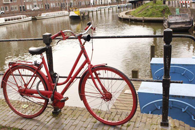 Utrecht, 2014. Ph. Moctar KANE.