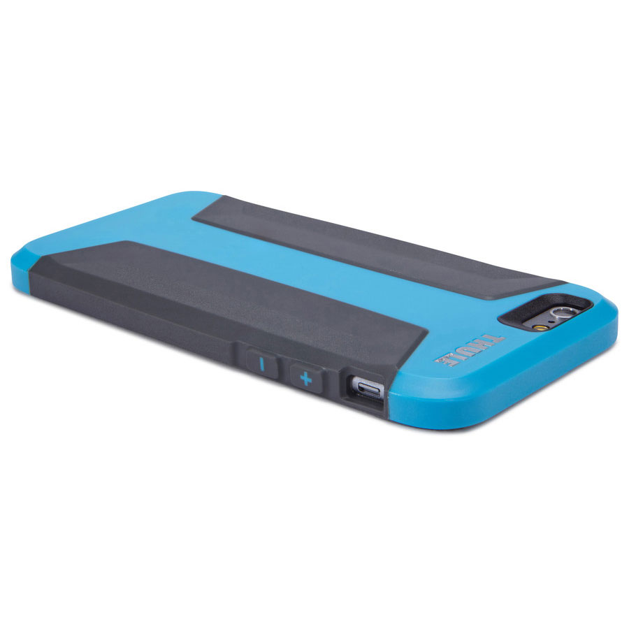 La coque de protection Thule Atmos X3.