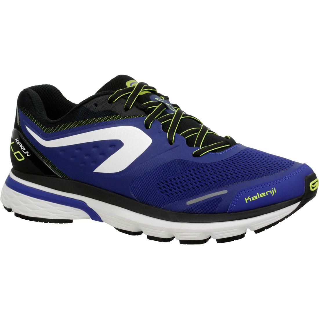 Chaussures de course Kalenji Kiprun LD