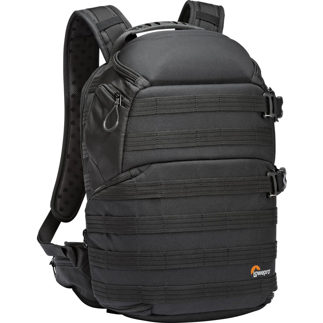 Le sac à dos photo Lowepro ProTactic 350 AW.