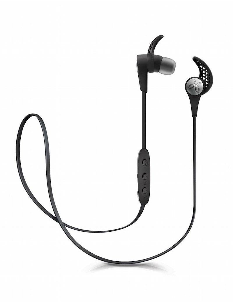 Écouteurs intras de sport sans fil Jaybird X3.