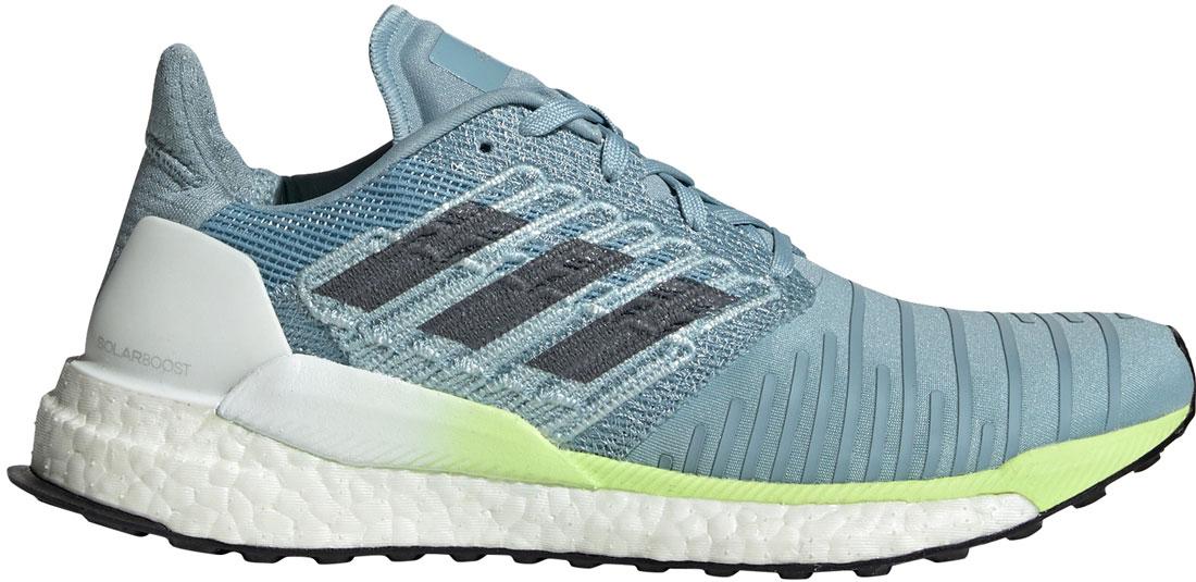 Chaussure de running Adidas Solar Boost